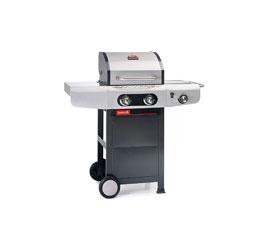 Barbecook Siesta 612