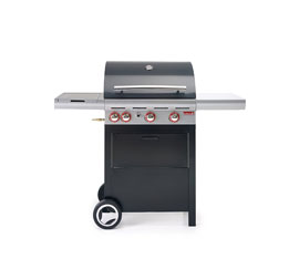 Barbecook Spring 340