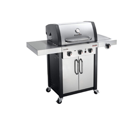 Char-Broil 3400S