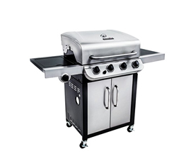 Char-Broil 440S