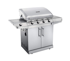 Char-Broil T47G