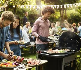 barbecue a gas migliore.jpg